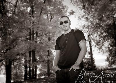 Hayden Cowen 2014-0006