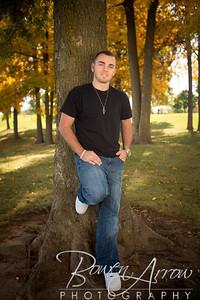 Hayden Cowen 2014-0026