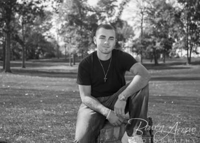 Hayden Cowen 2014-0033