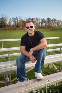 Hayden Cowen 2014-0036