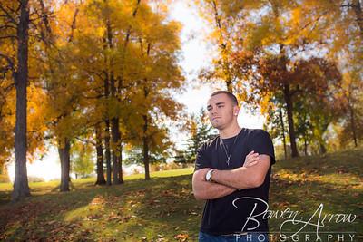 Hayden Cowen 2014-0017