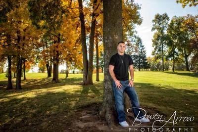 Hayden Cowen 2014-0024