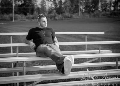 Hayden Cowen 2014-0048