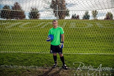 Hayden Cowen 2014-0059