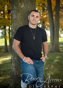 Hayden Cowen 2014-0027