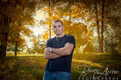 Hayden Cowen 2014-0012-2
