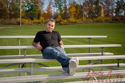 Hayden Cowen 2014-0047