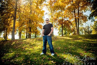 Hayden Cowen 2014-0001