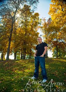 Hayden Cowen 2014-0008
