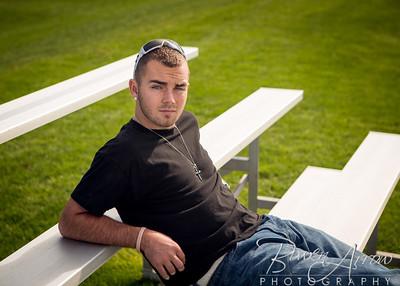 Hayden Cowen 2014-0052