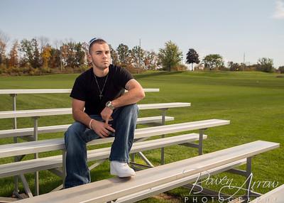 Hayden Cowen 2014-0042