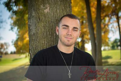 Hayden Cowen 2014-0029