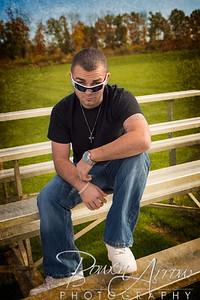 Hayden Cowen 2014-0039