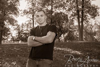 Hayden Cowen 2014-0012