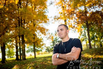 Hayden Cowen 2014-0018