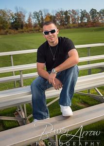 Hayden Cowen 2014-0037