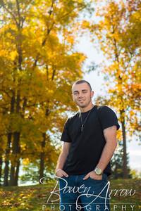 Hayden Cowen 2014-0009