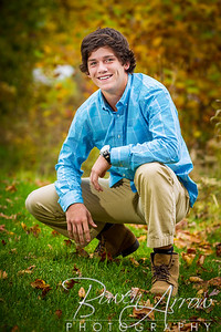 Jake Honer 2017-0009-2