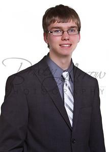 James Duncan-0003