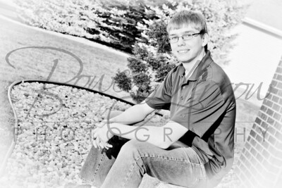 James Duncan-0126