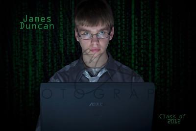 James Duncan-0077-2