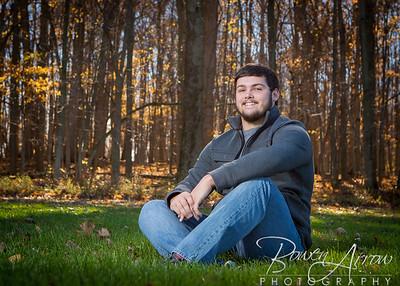 James Purkey 2016-0011