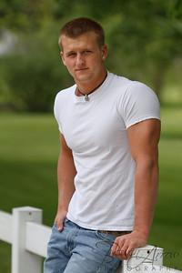 JJ Werling 2010-0031