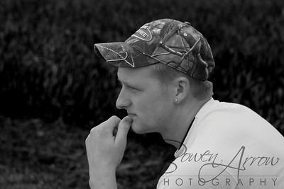JJ Werling 2010-0084