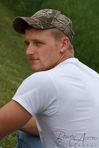 JJ Werling 2010-0083