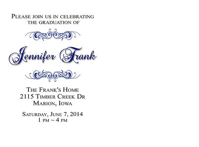 Jenifer Frank Invite_Back