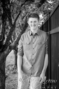 Jordan Sager 2016-0021