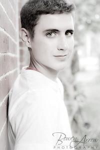 Josh White 2011-0071