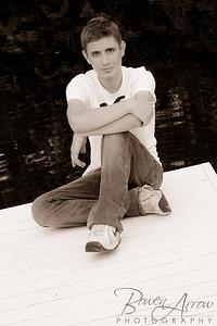 Josh White 2011-0091-2