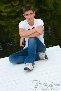 Josh White 2011-0091