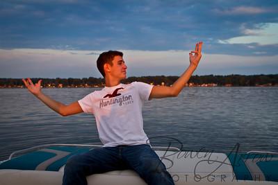 Josh White 2011-0127