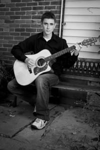 Josh White 2011-0035