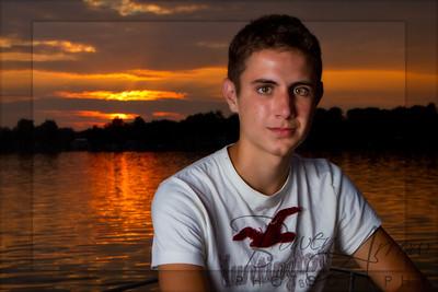 Josh White 2011-0133