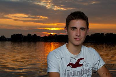 Josh White 2011-0134