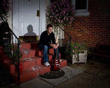Josh White 2011-0022
