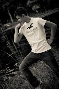 Josh White 2011-0082-2