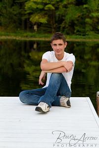 Josh White 2011-0093