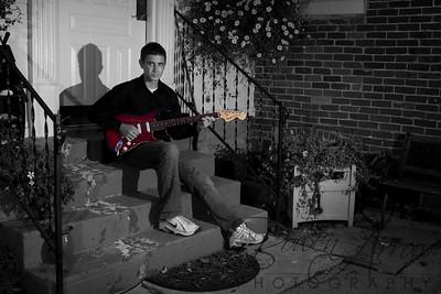 Josh White 2011-0023