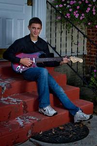 Josh White 2011-0028