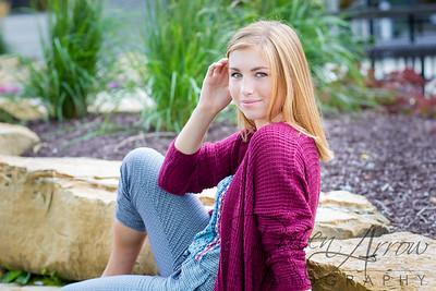 Kendall Floto  2016-0070
