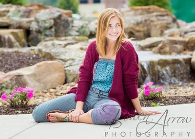 Kendall Floto  2016-0009
