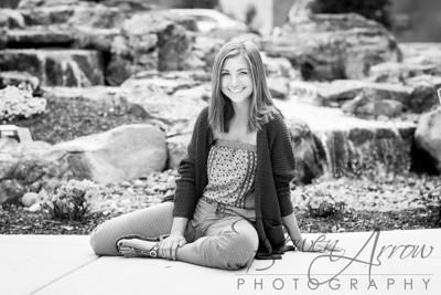 Kendall Floto  2016-0006