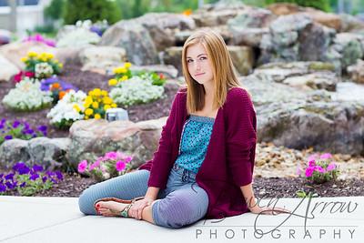 Kendall Floto  2016-0018