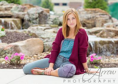 Kendall Floto  2016-0010