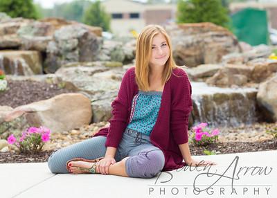 Kendall Floto  2016-0012