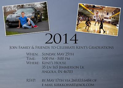 1 Kent Kohart Invite_Back